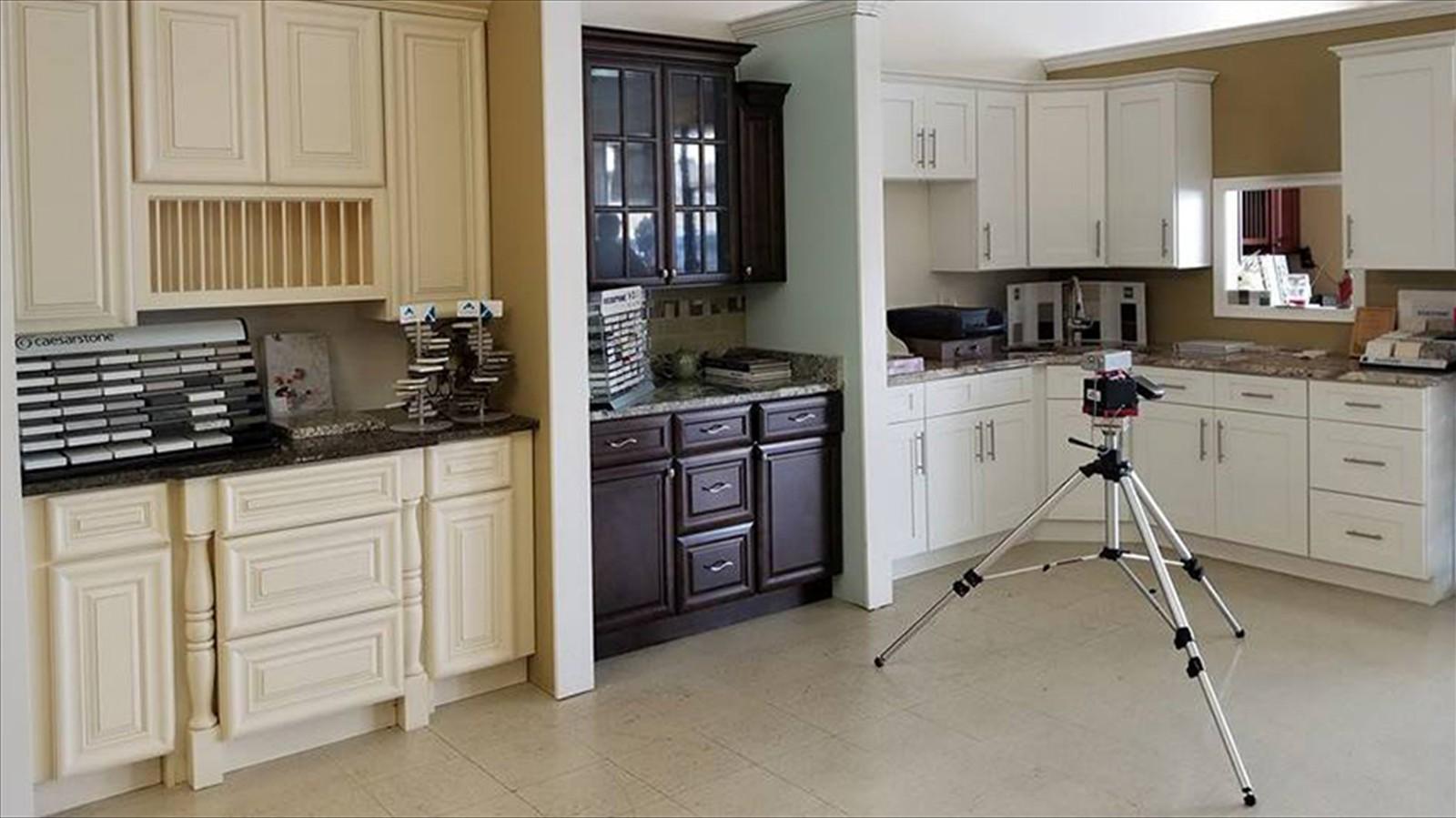 Awesome Elite Countertops Fredericksburg Virginia Kitchen Remodeling Home Interior And Landscaping Oversignezvosmurscom