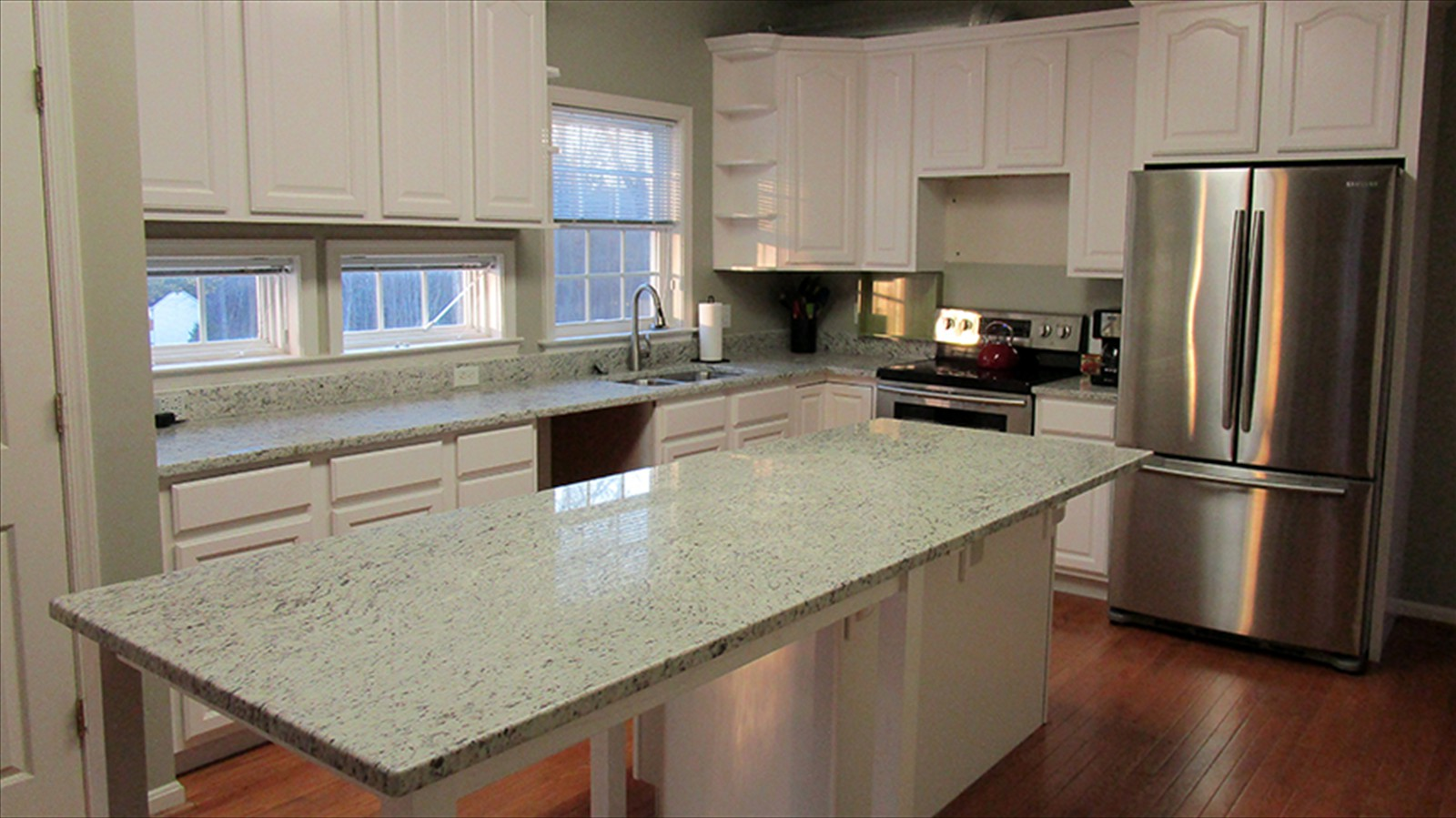 Elite Countertops Fredericksburg Virginia Kitchen Remodeling, Granite,  Cabinet Refinishing, Bathroom Design, Vanities
