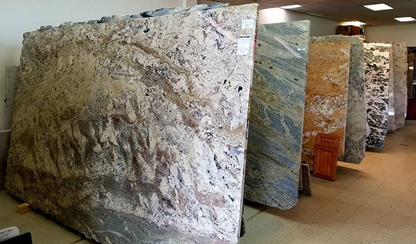 Superieur Granite Countertops Northern VA