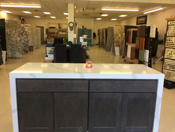 quality wood cabinetry