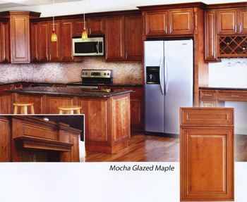 best kitchen countertops in md va dc our quartz kitchen countertops