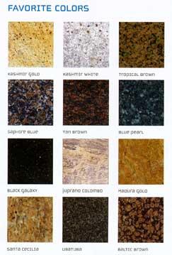 Elite Granite Countertops Fredericksburg Va Custom