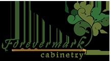 Elite Kitchen Cabinets Fredericksburg Va Kitchen Island