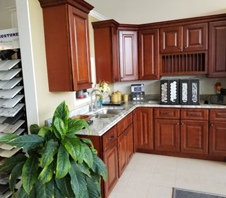 ... Is In A NEW Location Off Of Old Plank Road In Fredericksburg, Virginia.  For Over 10 Years, We Have Been Proudly Providing Professional Kichen  Remodeling ...