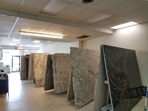 Whatever Your Need We Will Custom Fabricate And Install Your Granite  Countertops, Or Other Solid Stone Surface Including Marble Or Natural Stone  Including ...